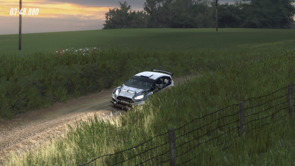 Dirt Rally 2 Screenshot 2019.03.02 - 02.35.21.35.png