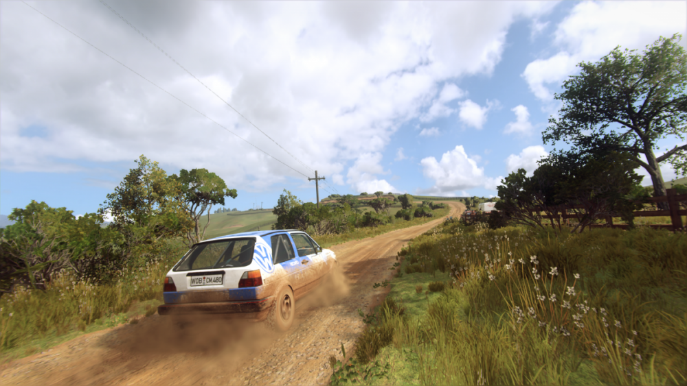 391663847_DiRTRally2.0screenshot5.thumb.png.9aac143865a67332d783444dc11df502.png