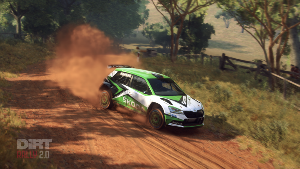 408610204_DiRTRally2.008_04_201920_24_49.thumb.png.1a0b57d5ba4959f21d49bbf45a881fbd.png