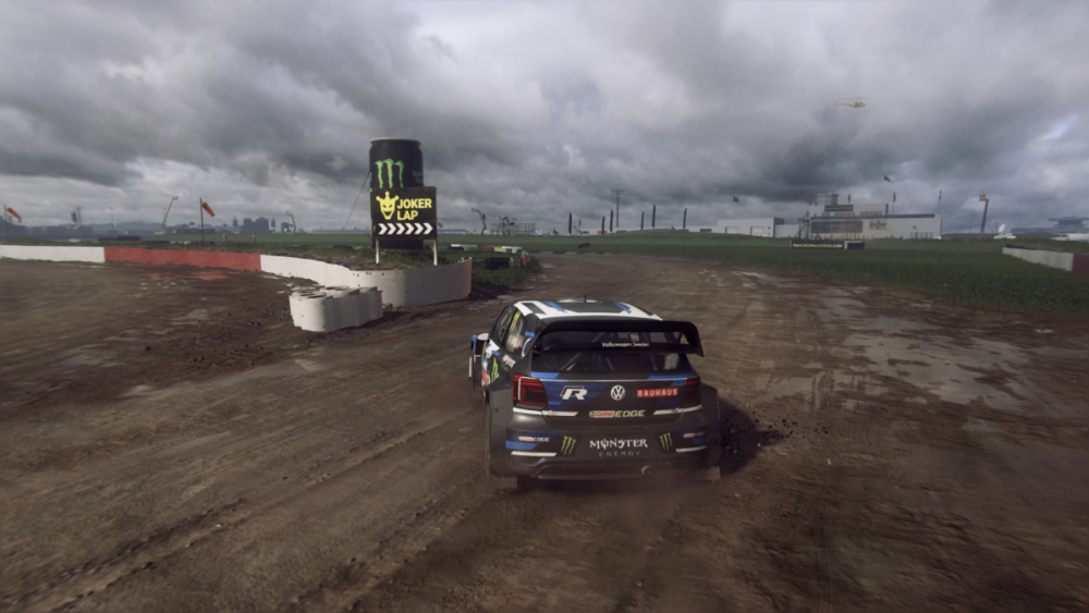 954502011_DiRTRally2.0screenshot.thumb.png.5116866cd223481daee03092f3148156.png