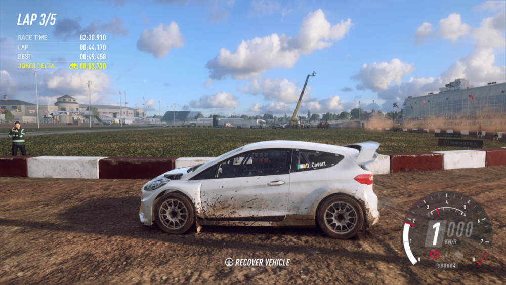 DRCCovert_DiRTRally20_20190604_12-42-23.png
