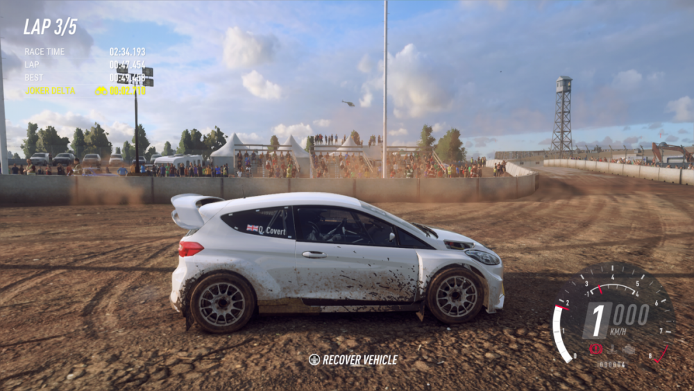 DRCCovert_DiRTRally20_20190604_12-42-28.png