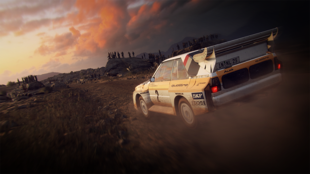 DiRT_Rally_2.0_Audi_Argentina_Quattro.png