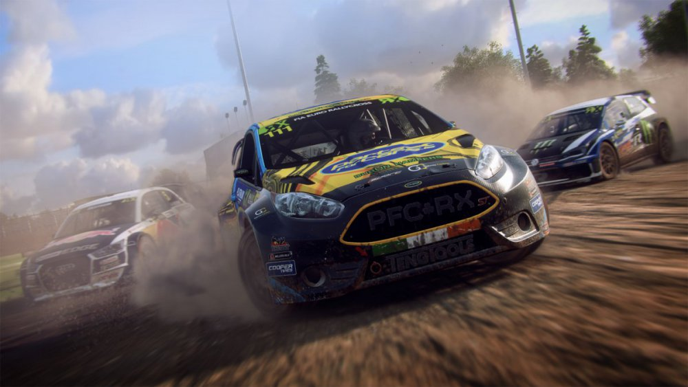 DiRT_Rally_2_OPM_Fiesta_RX_Corner_1.jpg