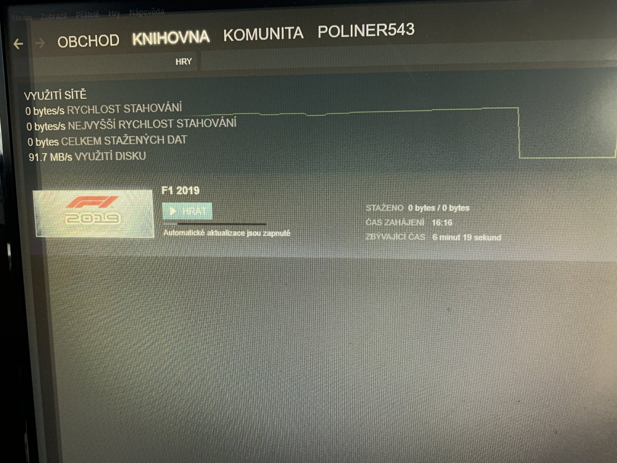 F1 2019 missing file every time i want to play it [ZX