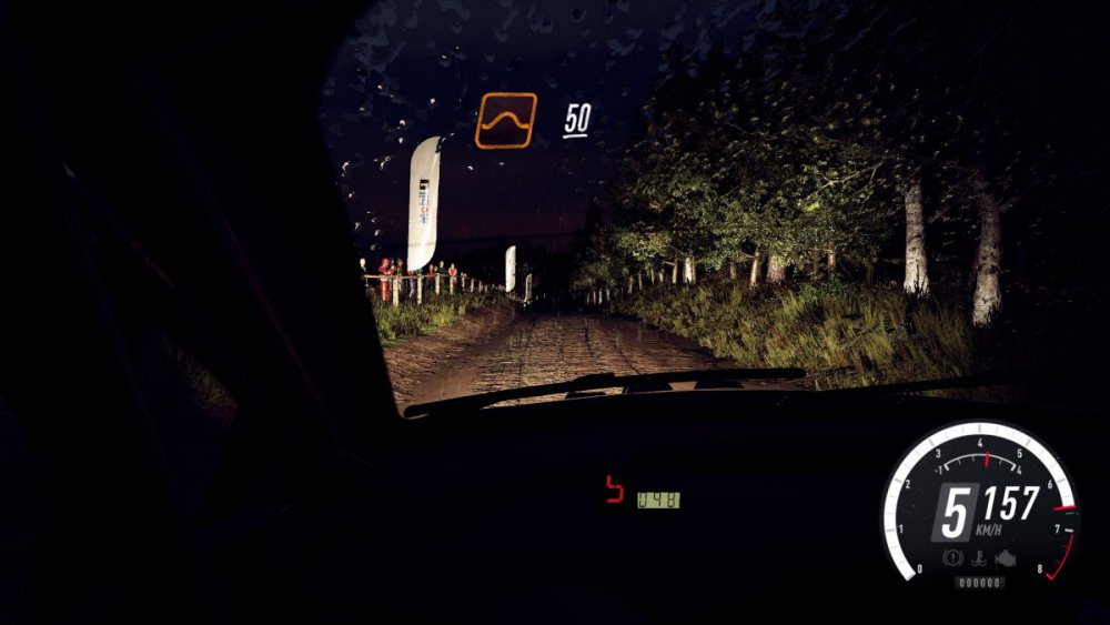 dirtrally2_2019_06_11_13_56_24_056.jpg
