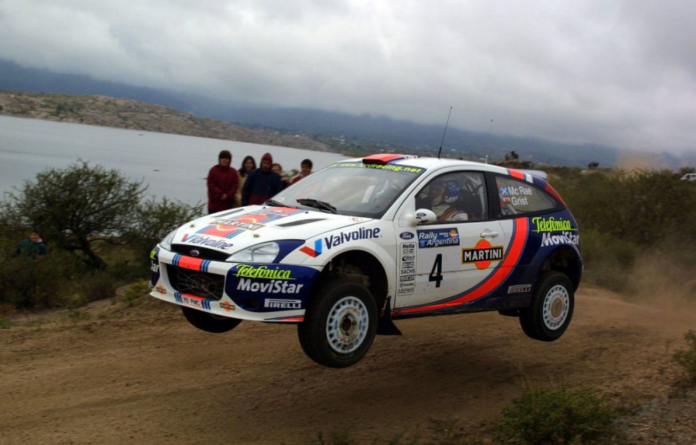 ford-focus-wrc-rally-colin.thumb.jpg.5485ff31a0140498e9274e571bdb8874.jpg