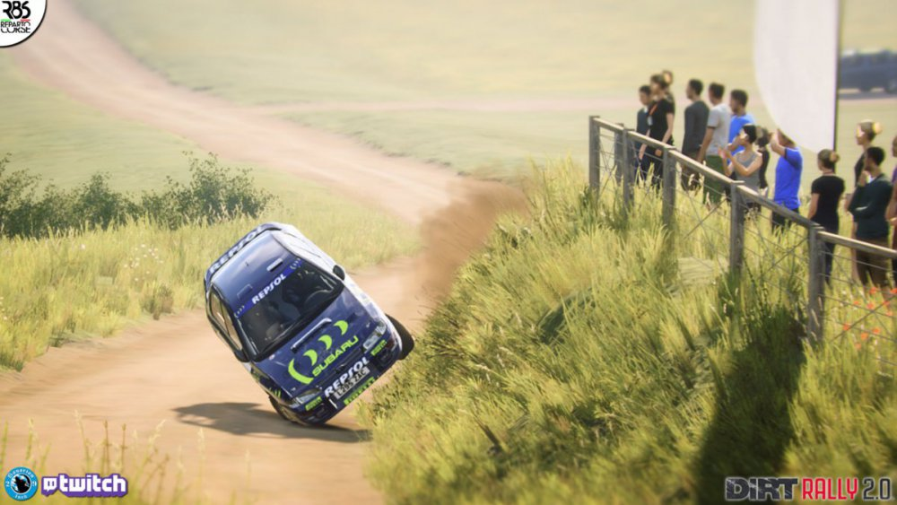 Dirt Rally 2 Screenshot 2019.07.09 - 18.06.29.10 Thumbnail.jpg
