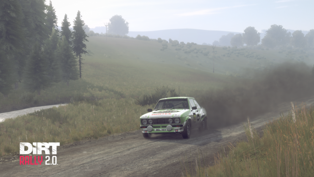Dirt Rally 2 Screenshot 2019.07.29 - 21.06.23.52 (2).png