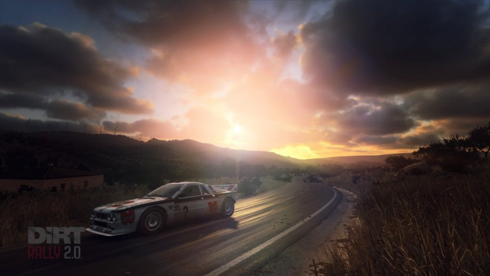 DiRT Rally 2_0 PS4 Pro 037.jpg