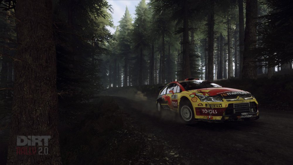 1591745369_DiRTRally2_0_20190728130738.thumb.jpg.53f4bf2fe1cf72c4d0679e3161285d42.jpg