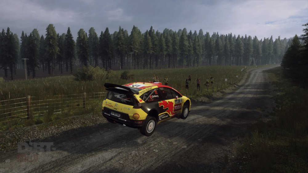 1988008903_DiRTRally2_0_20190728130449.thumb.jpg.18ec911169d7a0cd06f311a4444509d1.jpg