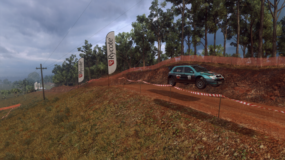 2036016562_DirtRally2Screenshot2019_07.17-17_28_06.33Thumbnail.thumb.png.dad29bb68081e9be9b98da7cc9dc8373.png