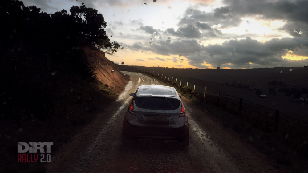 DiRT Rally 2_0_20190727230333.png