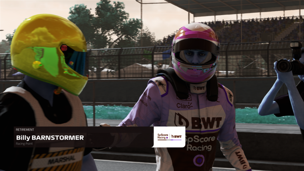 F1 2019 Screenshot 2019.07.04 - 14.38.53.47.png
