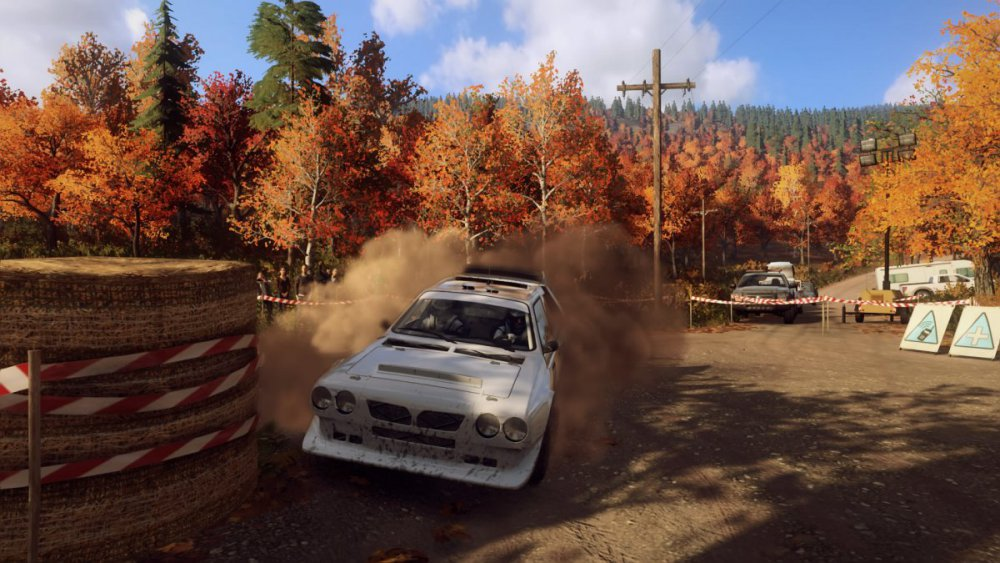 298249322_DiRTRally2_0_20190726200100.thumb.jpg.9e8829467b047587b522d1854895ff19.jpg