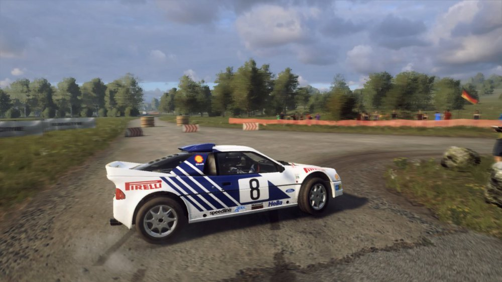 339000497_DiRTRally2_0_20190727001729.thumb.jpg.5120e395720b52dd2f94780d723a8527.jpg