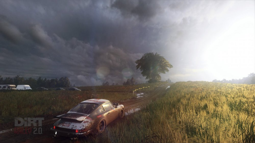 DiRT Rally 2_0 PS4 Pro 911.jpg