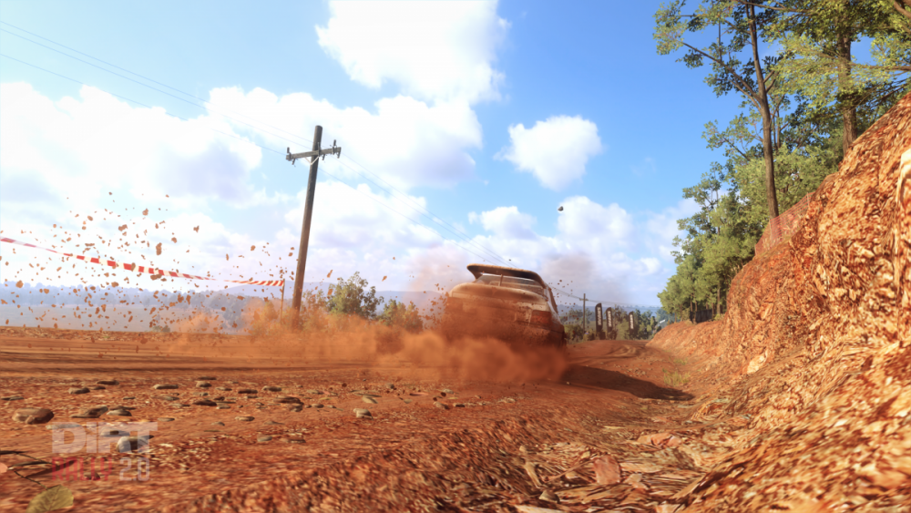DiRT Rally 2_0_20190724021242.png