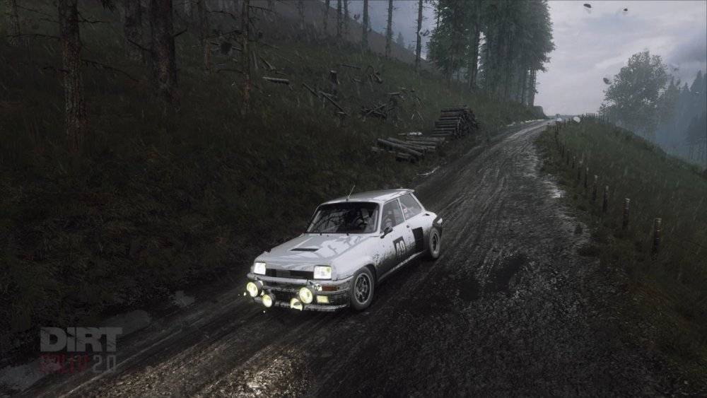 74289159_DiRTRally2_0_20190722224823.thumb.jpg.d0981425720db15f0b713a25df71328e.jpg