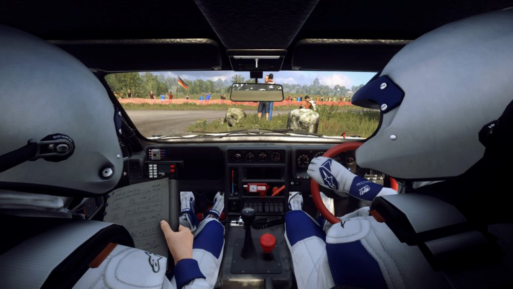 889293357_DiRTRally2_0_20190727001650.thumb.jpg.41f59299e959197731c37799ab52cd02.jpg