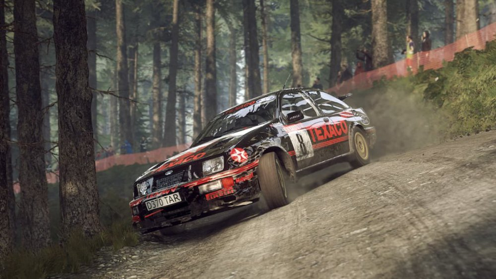 dirtrally2_2019-07-15_15-31-04.jpg