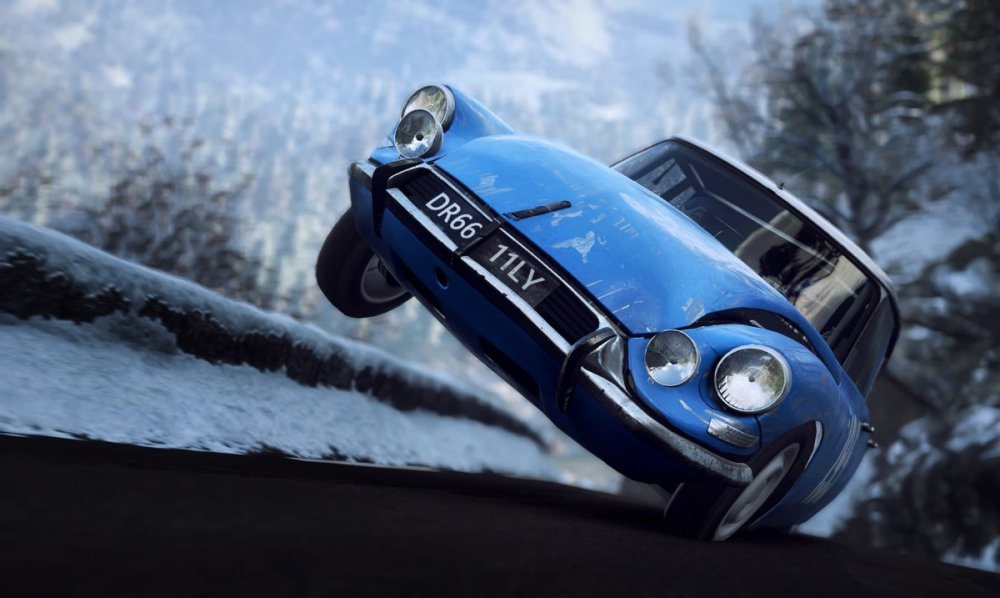 dirtrally2_2019-07-27_10-43-38.thumb.jpg.d060e4155556c1cf20b9df1a71821317.jpg