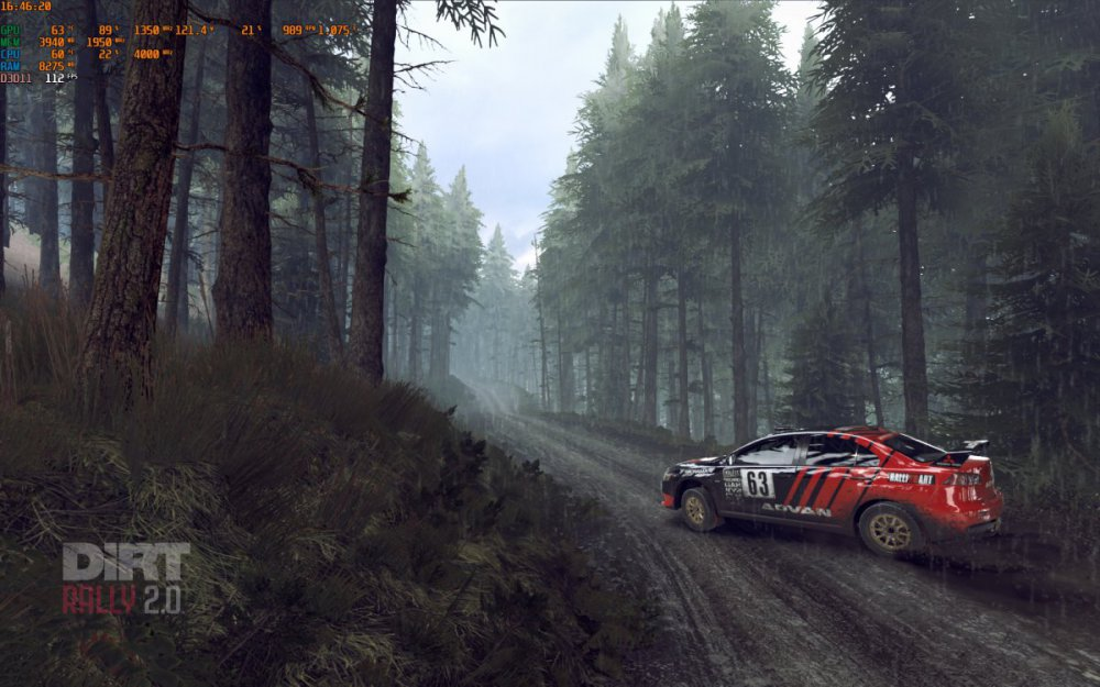 dirtrally2_2019_07_28_16_46_20_239.thumb.jpg.3f08757363cf9f3e4d8a91b96c8a2b2b.jpg