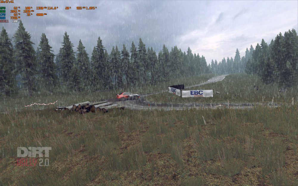 dirtrally2_2019_07_28_16_47_41_348.thumb.jpg.df2d2506d6963b2128692cbec894b98d.jpg