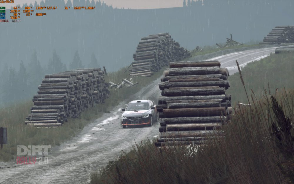 dirtrally2_2019_07_28_16_49_33_315.thumb.jpg.3647b57365c72e4bcd86ba3292d98163.jpg