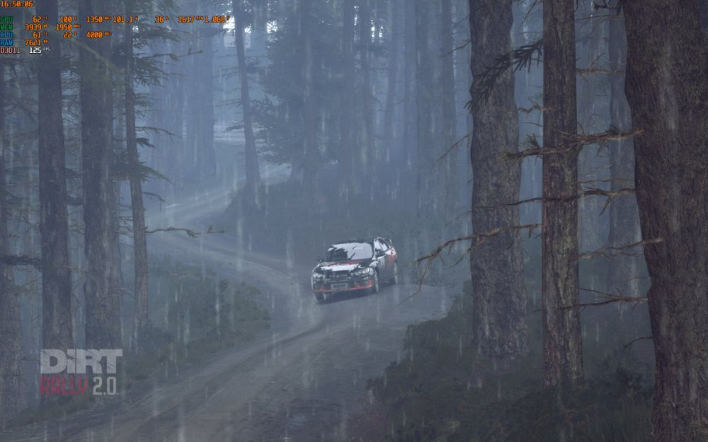 dirtrally2_2019_07_28_16_50_06_624.thumb.jpg.f3662e09362bf639e614ca5e8850dc93.jpg