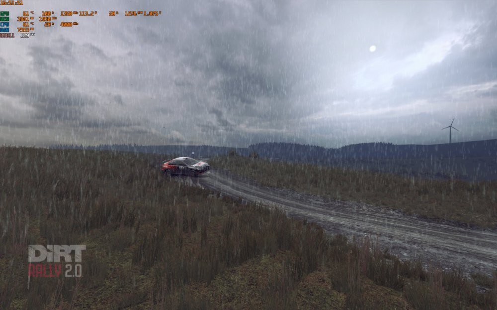 dirtrally2_2019_07_28_16_51_51_840.thumb.jpg.d24342a6884742e6db05e9e0e7baf59a.jpg