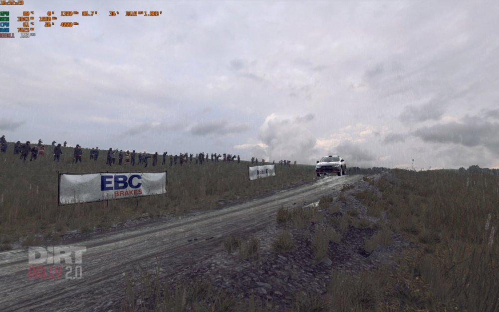 dirtrally2_2019_07_28_16_52_30_064.thumb.jpg.55f77d8e8d0d26429e0cac866b8b3c45.jpg