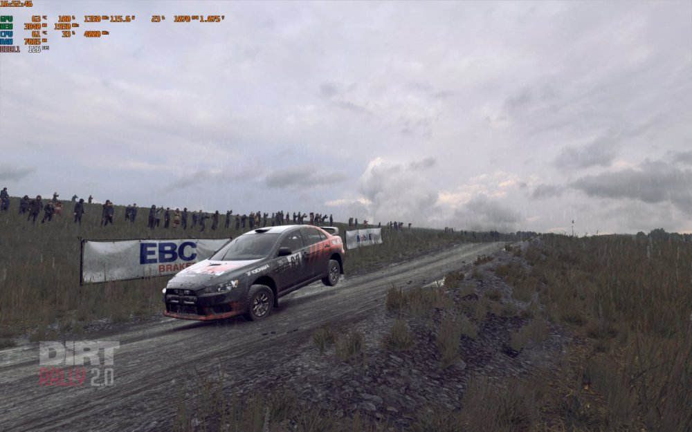 dirtrally2_2019_07_28_16_52_46_587.thumb.jpg.ea67a223514ab93d1e794e97164ffcd7.jpg