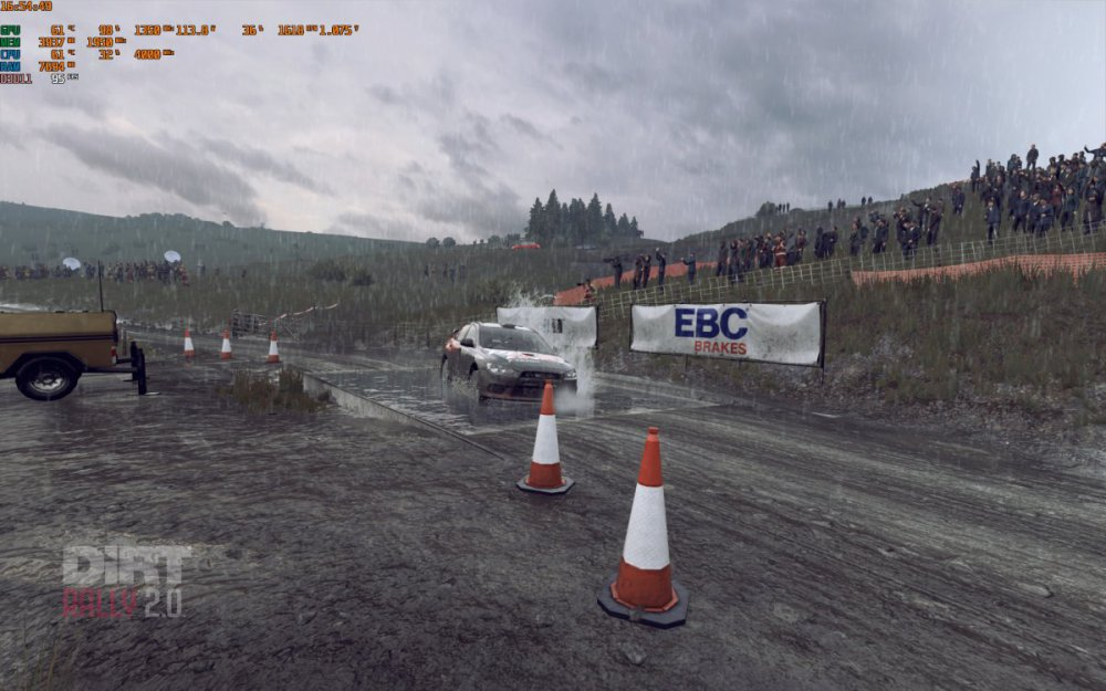 dirtrally2_2019_07_28_16_54_49_206.thumb.jpg.29d3a70928d8b1e9076e92f2a6b06cd2.jpg