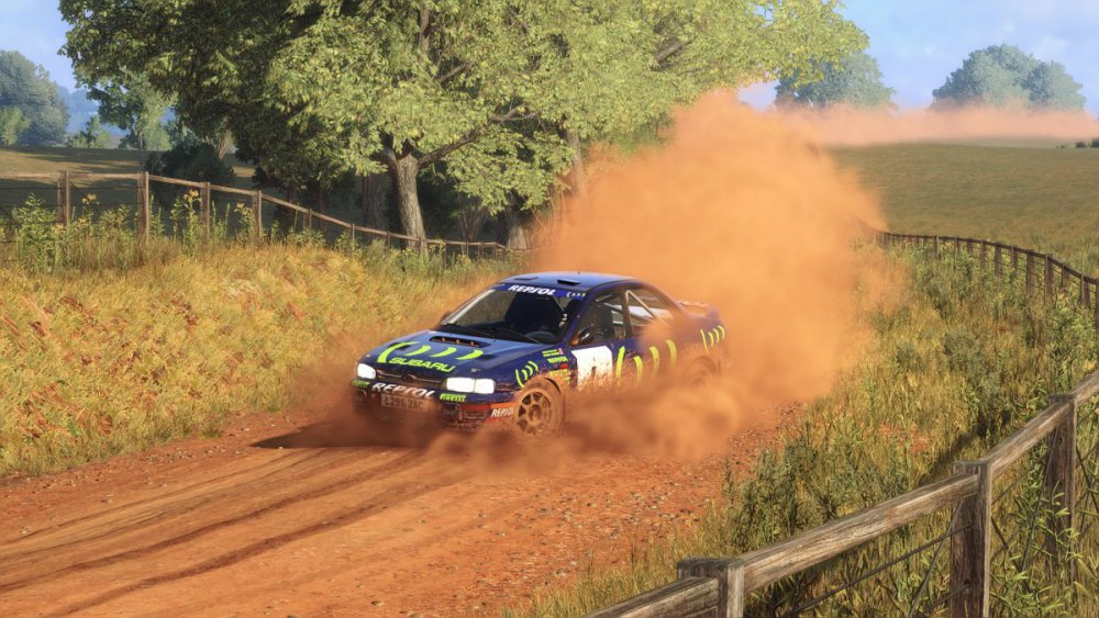 dirtrally2_2019_07_29_23_12_21_101.jpg