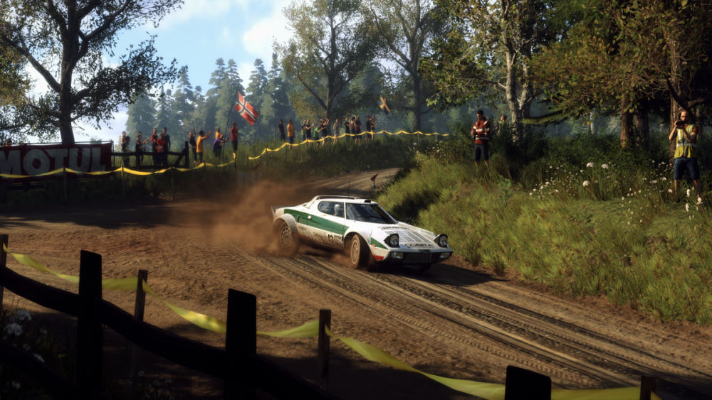 rich1eI_DiRTRally20_20190702_17-36-47.png