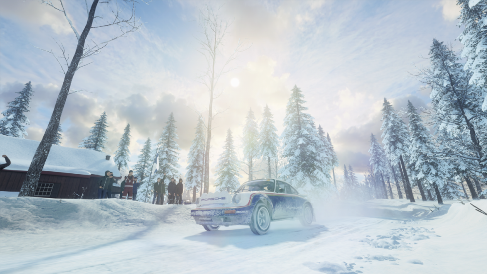 rich1eI_DiRTRally20_20190702_21-53-09.png