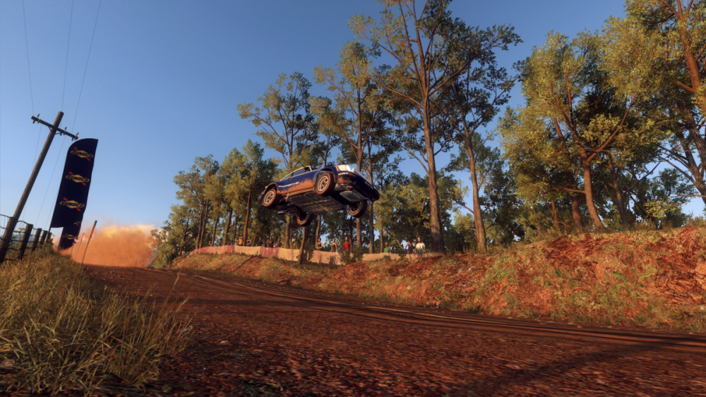 rich1eI_DiRTRally20_20190703_22-46-56.png