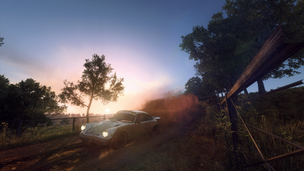 rich1eI_DiRTRally20_20190703_22-58-58.png