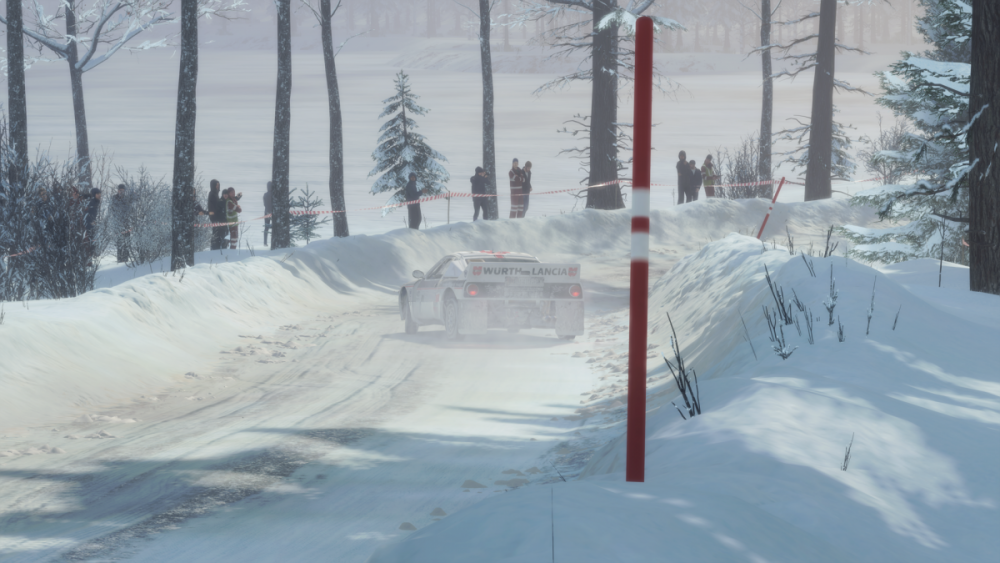 rich1eI_DiRTRally20_20190704_22-28-30.png