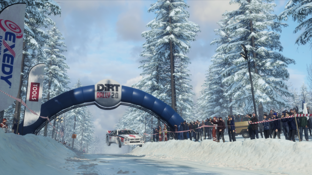 rich1eI_DiRTRally20_20190704_22-29-44.png