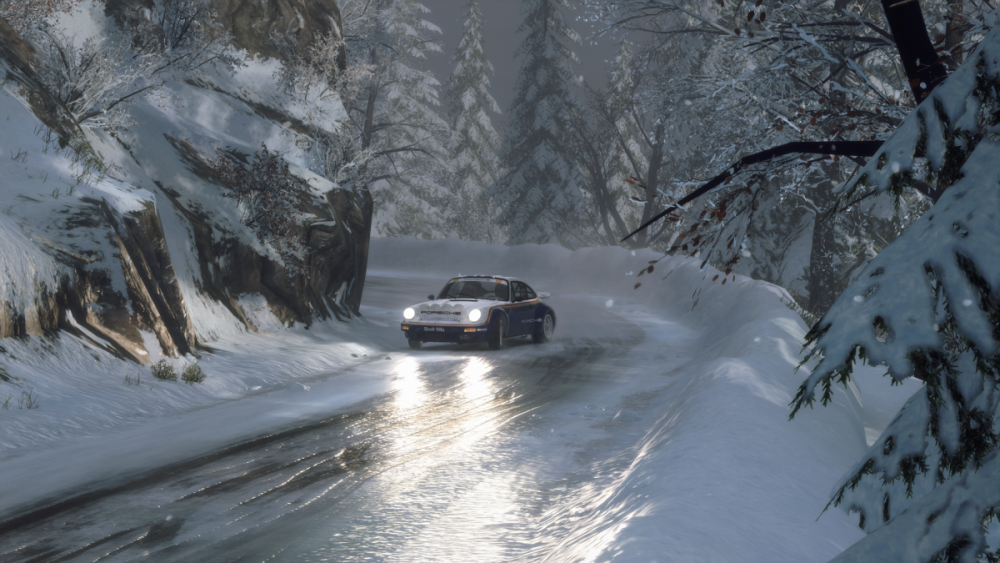 rich1eI_DiRTRally20_20190705_20-40-13.png