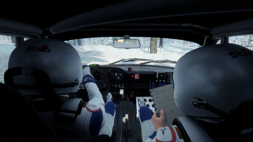 rich1eI_DiRTRally20_20190705_22-20-22.png