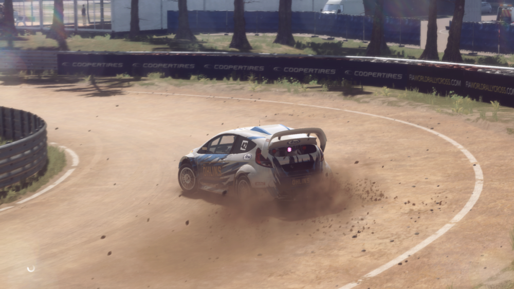rich1eI_DiRTRally20_20190710_21-29-32.png