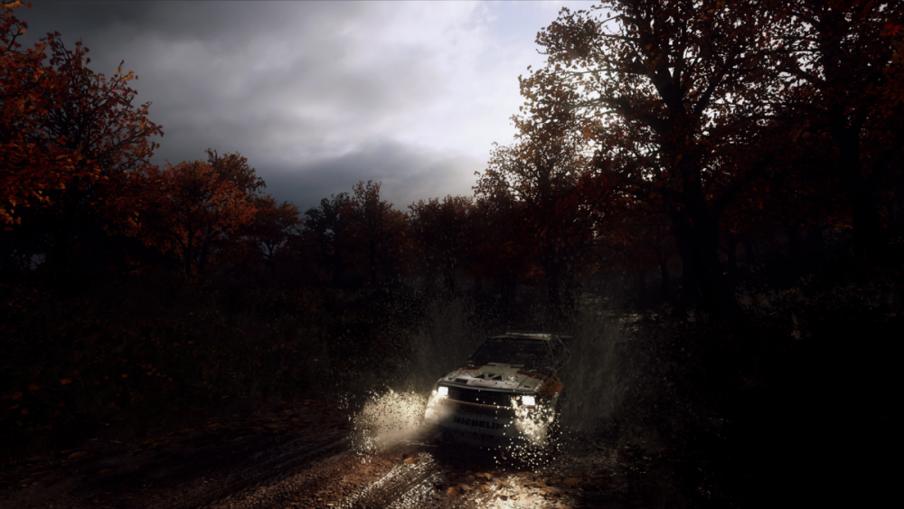 rich1eI_DiRTRally20_20190710_21-46-43.png