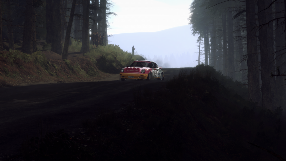 rich1eI_DiRTRally20_20190722_22-09-20.png