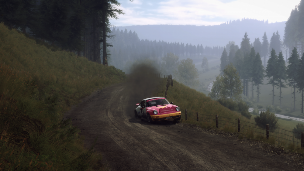 rich1eI_DiRTRally20_20190722_22-24-01.png