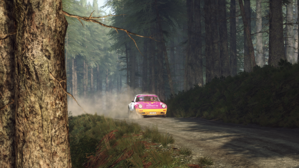 rich1eI_DiRTRally20_20190722_22-30-22.png