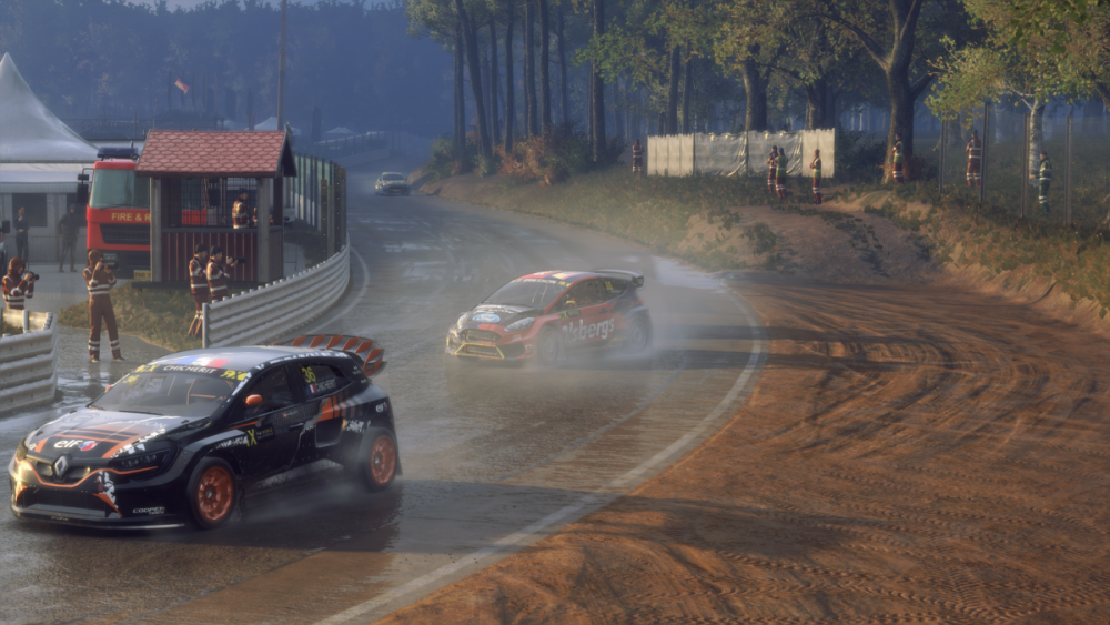 DiRT Rally 2_0_20190823140407.png